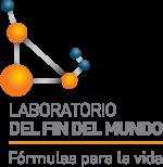 logo_n